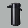pho-acc-airpot-furento-black-metallic-lw