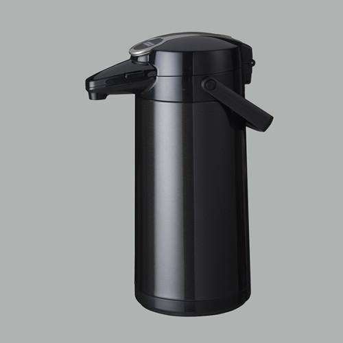 pho-acc-airpot-furento-black-metallic-lw