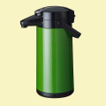 pho-acc-airpot-furento-green-metallic-lw