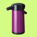 pho-acc-airpot-furento-lilac-metallic-lw