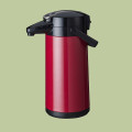 pho-acc-airpot-furento-red-metallic-lw