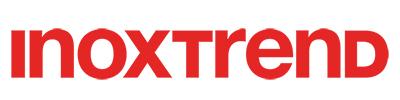 logo-kramp